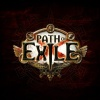 Path of Exile studio apologises for letting streamers skip queues