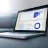 Report: Global PC shipments grew 4.6% in Q2