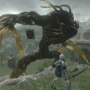CHARTS: Nier Replicant remake debuts at Steam No.1 spot