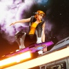 TrickShot utilises skill and style to take The Big Indie Pitch crown at Pocket Gamer Connects Digital #6