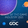 Report: 44% of developers have delayed game due to coronavirus pandemic