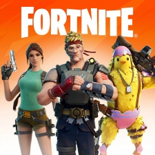 Next Fortnite concert features UK's Easy Life at virtual O2 Arena