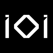 Report: Hitman dev IO making fantasy IP for Microsoft