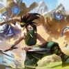 Riot cuts /all chat in League of Legends