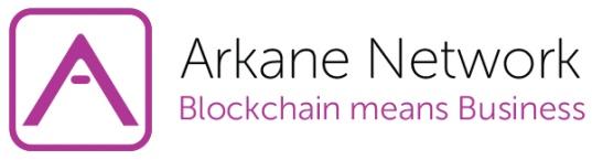 Arkane Network
