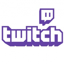 Twitch confirms it has been the victim of a massive hack