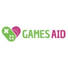 UK charity GamesAid raised $98,653 last year