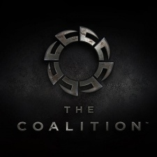 Gears studio The Coalition moving to Unreal Engine 5