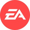 Hackers have stolen game and Frostbite source code from EA