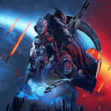 CHARTS: Mass Effect Legendary Edition debuts at Steam No.1 spot