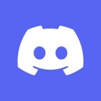 Discord acquires anti-harassment AI firm Sentropy