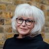 BBC vet Lisa Opie to head up Ubisoft's Reflections and Leamington studios
