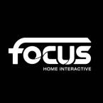 Focus Home Interactive has raised $85.7m
