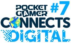 Pocket Gamer Connects Digital #7 (Online)