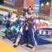 More than two million people have played EA's Knockout City