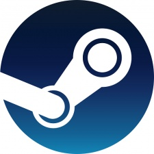 Valve's first Steam Next Fest kicks off