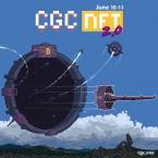 CGC|NFT 2.0 (Online)