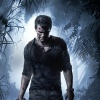 Uncharted 4 could be latest PlayStation exclusive to come to PC