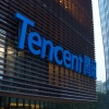 Tencent promises restrictions for kids amid games addiction accusations