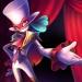 Sonic creator Naka has departed Square Enix following Balan Wonderworld launch