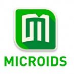Microids opening Paris studio