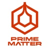 Koch's new Prime Matter label to publish Payday 3