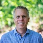 BioWare names Gary McKay as new studio GM