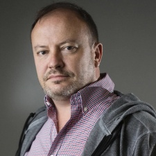 Keywords CEO Andrew Day is retiring