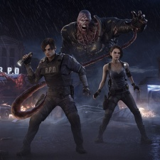 CHARTS: Resident Evil DLC for Dead by Daylight debuts at No.1 on Steam