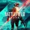 CHARTS: Battlefield 2042 pre-orders dominate Steam Top Ten