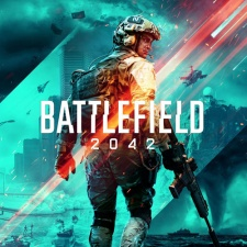 EA increases Battlefield 4 server capacity following 2042 reveal