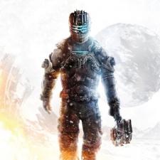 Report: EA Motive working on Dead Space reboot