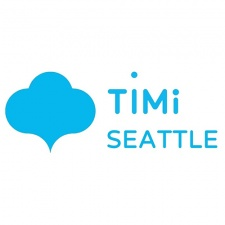 Tencent's TiMi sets up new triple-A studio in Seattle