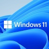 Microsoft outlines Windows 11 PC gaming improvements