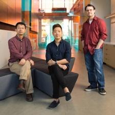 Tencent sets up Uncapped Games Studios led by Blizzard vets