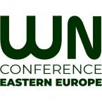 WN Eastern Europe (Online & Offline)