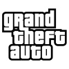 Report: GTA 6 won't be out until 2025