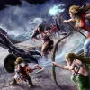Ubisoft pulls Might and Magic 10 from sale following DRM controversy