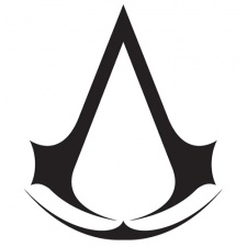 Ubisoft working on live-service Assassin's Creed Infinity