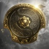 Valve refunds Dota International 2021 tickets amid rising covid cases