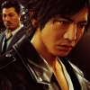 Yazuka spin-off Judgment series might end over talent dispute