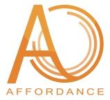 Afford Dance
