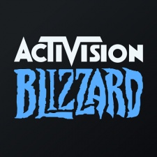 """Activision Blizzard facing lawsuit over allegations of """"frat boy"""" working culture"""