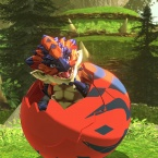 Capcom has shipped more than 1m units of Monster Hunter Stories 2: Wings of Ruin