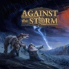 Eremite Games' Against the Storm takes the crown at The Big Indie Pitch at Pocket Gamer Connects Digital #7