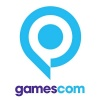 Gamescom 2021 attracted 13m viewers