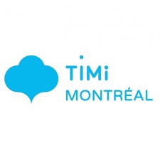 Tencent opens up new TiMi studio in Montréal