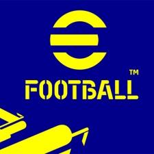 Konami rebrands Pro Evolution Soccer as free-to-play eFootball