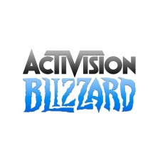 Judge denies Activision Blizzard's plea to pause DFEH lawsuit