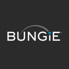 Bungie says it won't tolerate harassment in its workplace